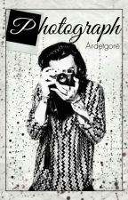 Photograph | stylinson by Ardetgore