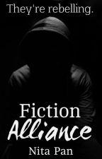 Fiction Alliance by FictionAlliance