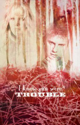 Peeta And Katniss In District 13 Fanfiction Lemon full ...