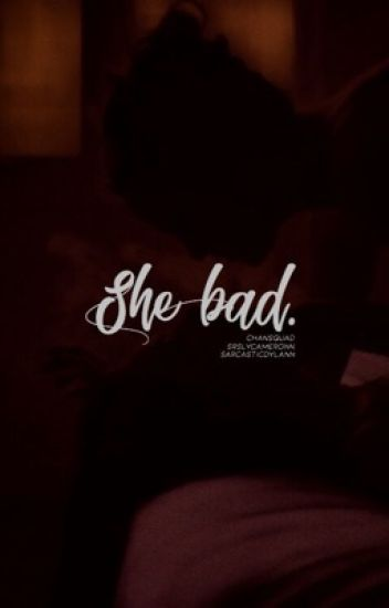 She Bad || MagCon