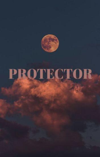 protector ❃ liam dunbar