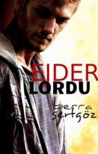 Ejder Lordu by AdenGabriel