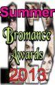 1D Bromance Awards (Summer 2013) by BromanceAwards