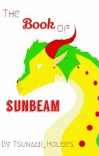 The Book Of Sunbeam by Tsunami_Holmes
