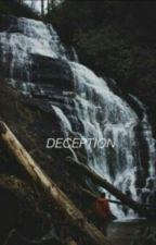 Deception h.s.  /Russian Translation/ by zaynmur