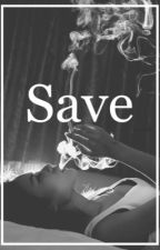 Save || l.r.h. by ohmyluek