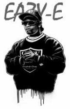 The Assistant (an Eazy E Story) by Lemme_Yo