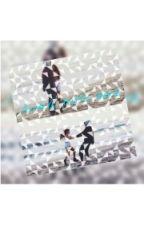 Andrà tutto bene by minonna_it