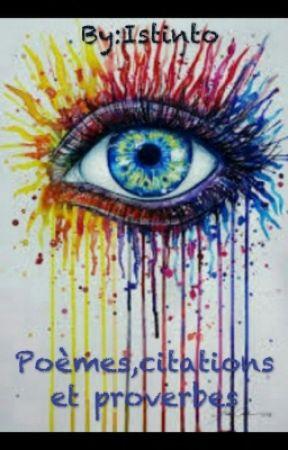 Poèmes Citations Et Proverbes Poème 3 Lalbatros