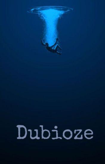 Dubioze