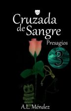 Clanes de Sangre 2 - Presagios by Alishta
