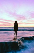 ALONE by Violeta_0806