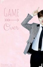 Game Over ↬ Jikook by CreeperGirl132