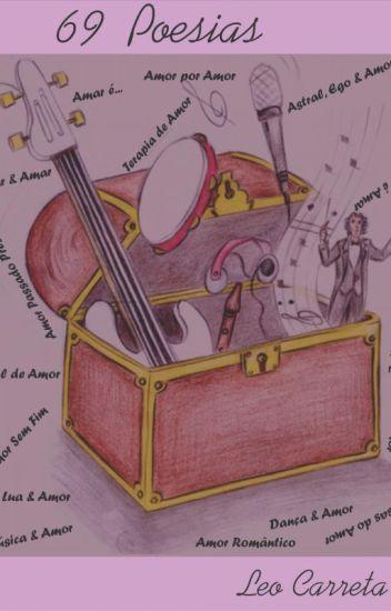 Onda Musical