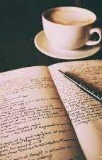 Deneme Yazıları by MuhammetOuz