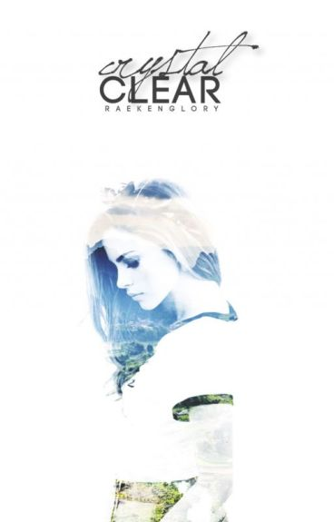 Crystal Clear ➣ S. McCall[1]