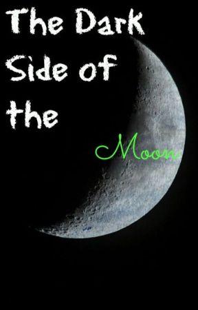 Dark Side of the Moon by WillowIsWinter