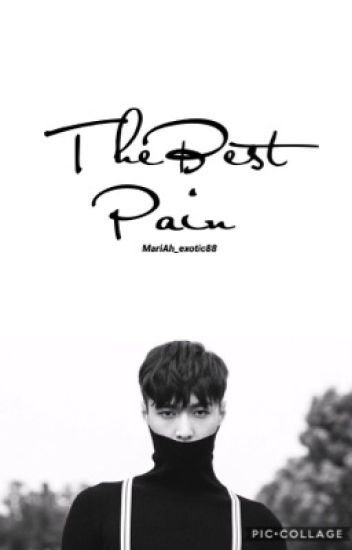 The Best Pain | Lay |