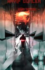 Kayıp Günler - Başlangıç by NsGven