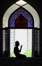 Allah (swt) m'a sauvé by s_maryam