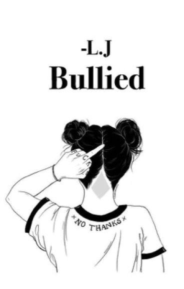 Bullied ☹ 5SOS