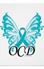 I, OCD by Gracedia_Clear-Skies