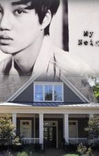 My New Neighbor (Exo Kai fanfic) by 88Beast