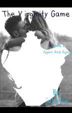 The virginity game- en révision by ju124lie