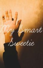 My Smart Sweetie♡ (JiKook) by dear_jeon03