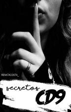 Secretos CD9. by renatacosta_