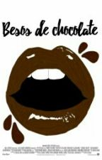 Besos de chocolate ➳ larry by kittwn