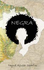 Negra by taynaserafim