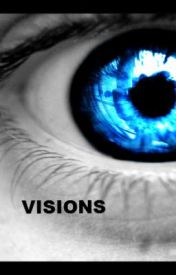 Visions by Nicole565