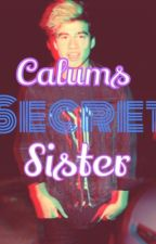 Calums Secret Sister by calumssquish