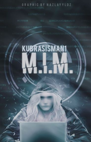 M.I.M.