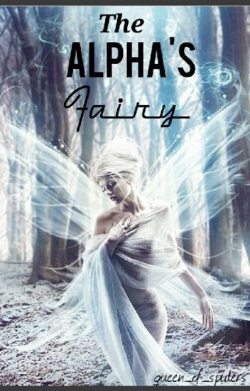 The Alpha's Fairy