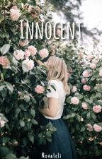 Innocent {H.S} by juliaxnutella