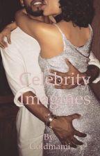 Celebrity Imagines (Slow Updates)  by Goldmami