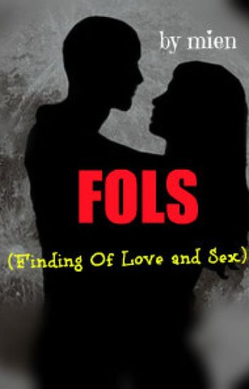 FOLS(Finding Of Love and Sex)