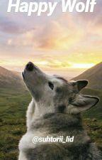 2· Temporada-Teen Wolf- Scott McCall y Tú by sabrozongo-7u7