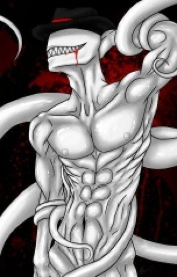 OFFENDER MAN X SUCCUBUS READER - AkiraFrost - Wattpad
