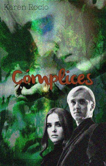 Cómplices [Draco Malfoy]