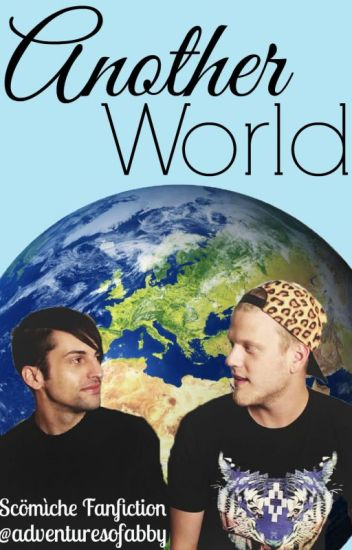 Another World (Scömìche/Superfruit)