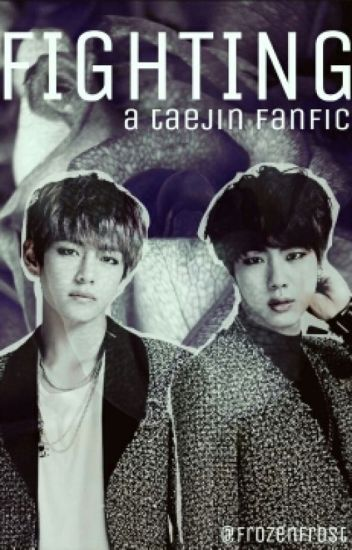 Fighting [TaeJin]