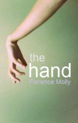 The Hand by flowcherry