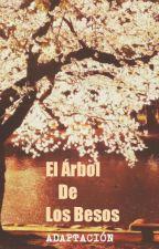 El Árbol De Los Besos/Nick Jonas by DyannaDiiazz