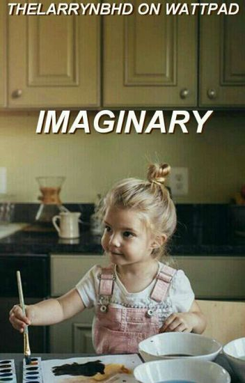 imaginary ❣ larry stylinson