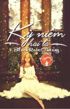 Kỉ Niệm Hai Ta ~ [Thiếu nữ Toàn Phong (Fanfic)] ~ Chương 5 ~ (DROP) by Black_Rose_Sherry