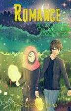 Halal Romance~Halal Series Book #1 by NaeemNaufer