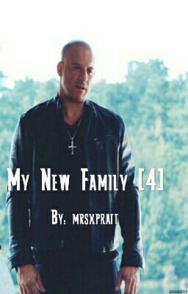 My New Family [4]